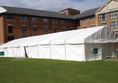 corporate-marquee-hire-in-west-yorkshire