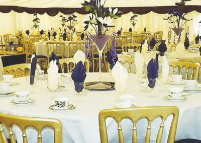 marquee-venue-wedding-hire-west-yorkshire