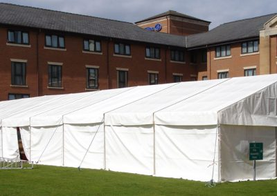 marquees-for-every-occasion