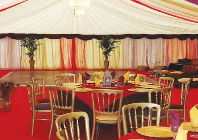 party-marquee-hire-yorkshire