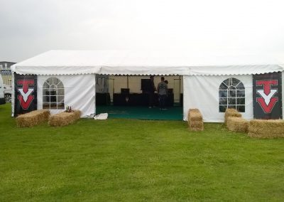 marquee-hire-for-music-festivals